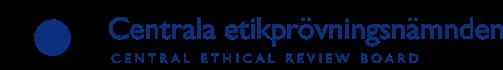 centrala-etik
