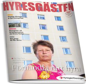 hyresgasten_692