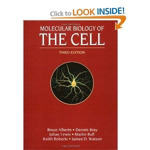thecell